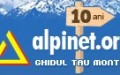 alpinet10ani
