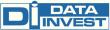 data_invest