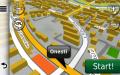 Onesti in ROAD2014.30 pe Nuvi 3790