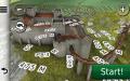 Reconstituire Ideala 3D Cetatea Neamtului RO.A.D.2016.20 pe Nuvi 3790-6